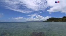 La Polynésie, nouvel eldorado des professeurs français