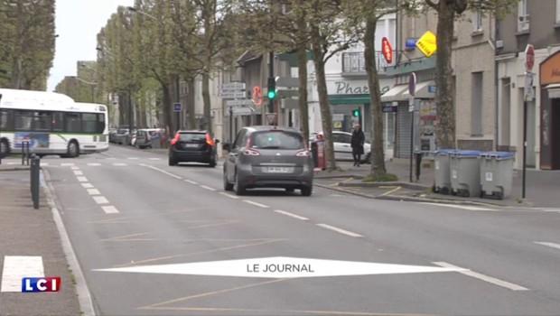 Législative partielle : dernière ligne droite pour la succession d'Ayrault en Loire-Atlantique
