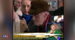 Roumanie : vingt ans de prison pour l'ancien commandant du pénitencier de Ramnciu Sarat