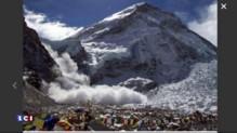 """Séisme au Népal : Action contre la faim appelle """"à collecter le plus de moyens"""""""