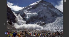 Séisme au Népal : le bilan humain s'alourdit de minute en minute