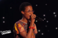 La Petite Shadé reprend « Royals » (Lorde)
