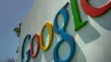 Comment Google tente de prédire la fuite de ses cerveaux