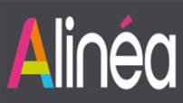 632- alinéa - logo