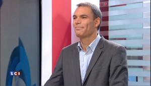 Débat Copé-Fillon à la télé : quelle est leur stratégie ?