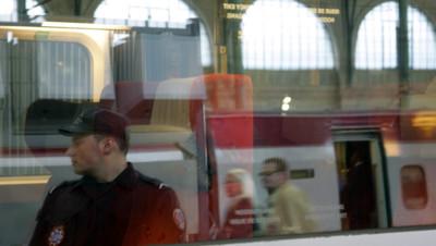 Les principaux pays européens veulent renforcer la sécurité dans les transports internationaux