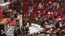 Loi Travail : quelles portes de sortie pour le gouvernement ?