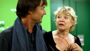 Nicolas Hulot Eva Joly