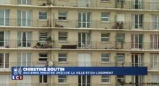 Quota de logements sociaux dans les communes : l'Etat prêt à intervenir contre les fraudeurs