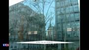 """Une pancarte """"Vive Al-Qaida-ETA"""" scandalise l'Espagne en plein carnaval de Madrid"""