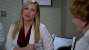 Extrait Grey&#039;s Anatomy saison 8 : &quot;If/Then&quot;, les onze premires minutes (VO)