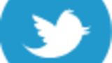 Tweets antisémites: déçu par Twitter, l'UEJF saisit la justice