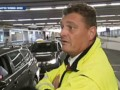 Des compagnies de taxis belges complices de discriminations raciales