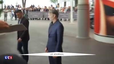 Festival de Cannes : la pression monte à quelques heures de l'ouverture du 69e du nom