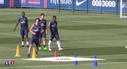 """""""Laurent Blanc est une fiotte"""" : la vidéo d'Aurier qui ébranle le PSG"""