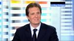 Le blog politique de Jérôme Chartier