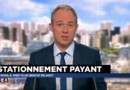 Paris : le stationnement sera désormais payant en août