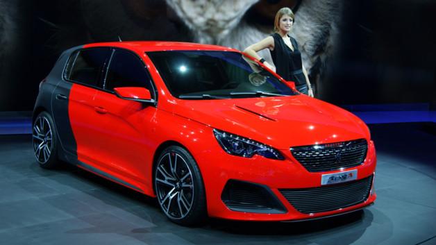 308 R-concept Peugeot-308-r-concept-au-salon-de-francfort-2013-10988791brcej_2038