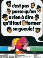 rien_a_dire_vign