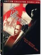 v_pour_vendetta_z2coll