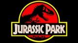 Jurassic Park 4 confirmé par Steven Spielberg