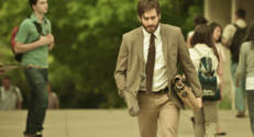 Enemy de Denis Villeneuve