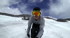 Le 20 heures du 19 janvier 2015 : Caméra, masque%u2026 : attention aux objets connectés au ski - 1770.559