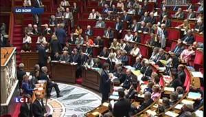 Réforme territoriale : les annonces de François Hollande