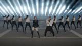 """""""Gentleman"""" : 100 millions de vues pour Psy, mais tout le monde n'aime pas"""