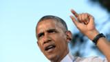 """Michelle Obama : """"Barack Obama est fier de son chili !"""""""