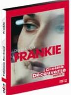 frankiez2