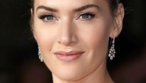 Kate Winslet veut voir Leonardo DiCaprio gagner l'Oscar