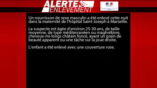 http://s.tf1.fr/mmdia/i/79/3/le-plan-alerte-enlevement-10755793nrean_1713.jpg?v=1