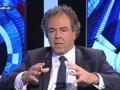 """Luc Chatel : """"Nous avons fait honte à nos électeurs et aux Français"""""""