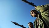 Syrie : Treimsa, ville martyre