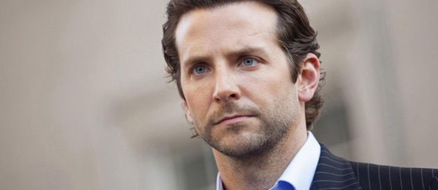 Bradley Cooper dans Limitless de Neil Burger