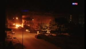 Burkina Faso : une attaque terroriste fait au moins 23 morts à Ouagadougou