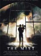 the_mist_cineus