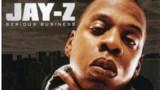 Jay-Z : un concert annulé par peur d'un attentat