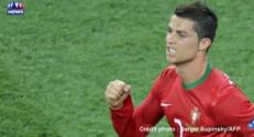 FIFA15 : Batum, Ramzy et Manaudou, quel type de joueur êtes-vous ?