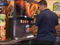 New York interdit les sodas géants dans les restaurants