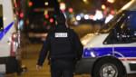 POLICE-BATACLAN-ATTENTAT