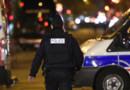 POLICE-BATACLAN-ATTENTAT faits divers