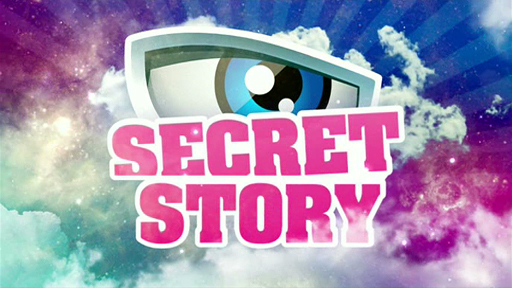 http://s.tf1.fr/mmdia/i/79/5/secret-story-3325795tzztd.jpg
