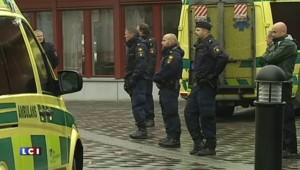 Suède : l'auteur de la tuerie appartenait à une mouvance d'extrême-droite selon la presse