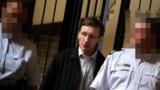 Reclus de Monflanquin : 8 ans de prison pour le gourou