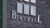 Essai clinique mortel à Rennes : les proches du patient décédé veulent des réponses