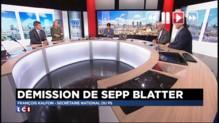 """Ils l'ont dit sur LCI : """"Sans la France, il n'y a pas d'Europe"""", déclare le roi Felipe VI"""