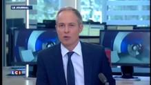 L'Afrique de l'ouest déconseillée au personnel d'Air France