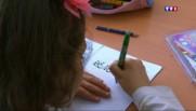 La langue arabe trois fois moins enseignée que le chinois en France